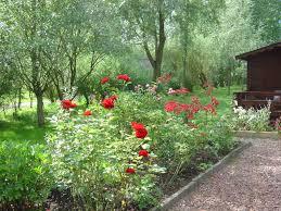 wc de jardin vente d u0027un e bien ou terrain agricole à buysscheure