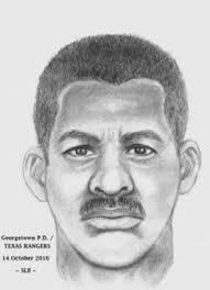 sketch of suspect in attack on georgetown released kxan com