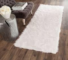 white sheepskin rug ikea creative rugs decoration