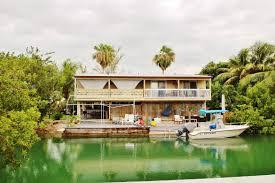 saratoga springs disney restaurants grand villa old key west