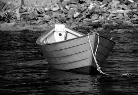 testimonials steve d u0027antonio marine consulting