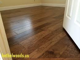 awesome engineered wood flooring on slab hdj5 engineered wood