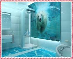 Modern Bathroom Tile Modern Bathroom Decorating Ideas 2016 The Most Beautiful Bathroom