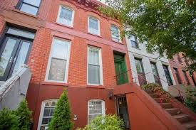 3 bedroom duplex for rent nice new 3 bedroom duplex for rent great neighborhood with