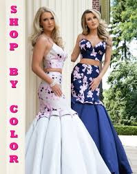 pageant gown prom gowns cocktail dresses