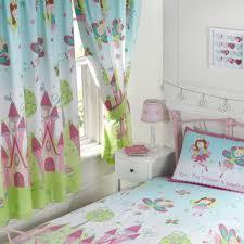 Nursery Pink Curtains Pink Curtains Nursery Drapes Childrens Nursery Curtains