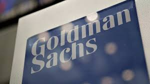 Goldman Sachs Bangalore Jobs Goldman Sachs Just Created A Performance Review System Fortune