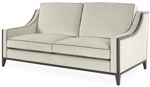 Spencer Sofa Spencer Deluxe Sofas U0026 Armchairs The Sofa U0026 Chair Company