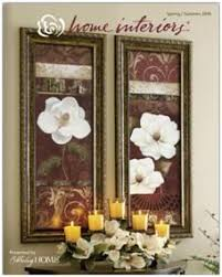 home interior company catalog home interiors catalog officialkod com
