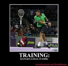 Funny Tennis Memes - tennis memes home facebook