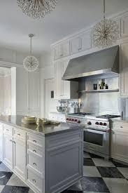 ultra modern kitchen cabinet handles 55 inspiring modern kitchens contemporary kitchen ideas 2020