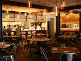 thanksgiving dinner fort worth thanksgiving in dallas 12 solid options for dining out