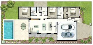 find floor plans for my house how to plan house where can i find floor plans for my house house