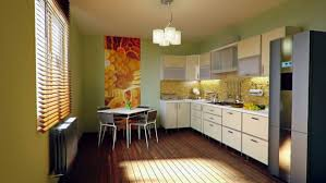 best 3 kitchen paint color ideas for your home home of art
