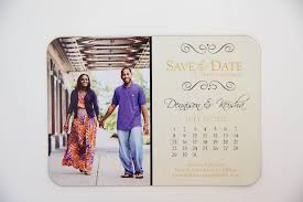 creative save the dates 8 creative save the date ideas wedding