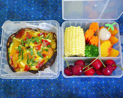 bento box lunch ideas 25 healthy and photo worthy bento box