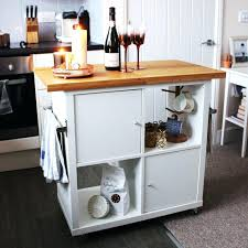 kitchen island trolleys ikea stenstorp kitchen island canada islands and trolleys