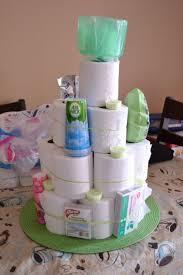 12 best toilet paper cakes images on pinterest toilet paper cake
