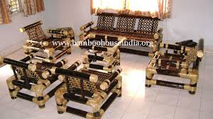 buying living room furniture buying living room furniture home design ideas