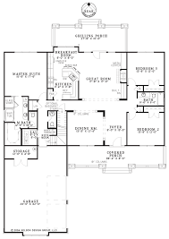 953 ambrose boulevard nelson design group