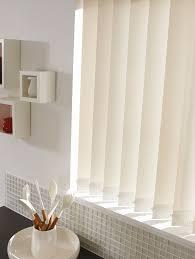 vertical blinds u2013 alpine blinds