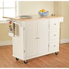 kitchen island portable kitchen islands toronto mobile island