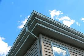 what is the best type of paint to use on kitchen cabinets what best type of paint to use on soffits eco paint inc