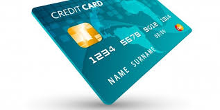 pre paid cards prepaid an alternative to traveling with your credit or debit
