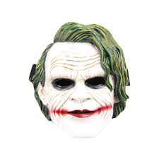 latex masks halloween mask white picture more detailed picture about 2015 cosplay