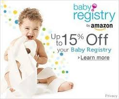 baby registrys best baby registry vs target and 3 others