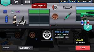 crate item megathread collection v0 1 unofficial pixelcarracer