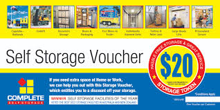 Extra Space Storage Boxes Self Storage Units Located Near Wakerley Capalaba Complete Self