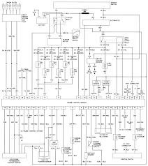 peterbilt trucks wiring diagram wiring diagram simonand