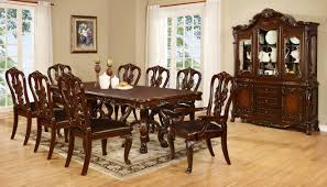 san antonio dining room furniture dining room tables san antonio art galleries pic on perfect dining