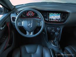 2009 dodge dart gallery of dodge dart gt