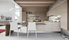weiße küche wandfarbe wandfarbe zu beiger küche kogbox