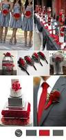 Colors For 2017 Fashion Top 10 Perfect Grey Wedding Color Combination Ideas For 2017