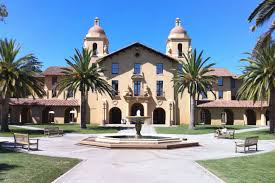 stanford essay samples stanford university admissions sat scores and more