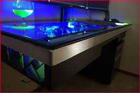 ordinateur bureau gamer pc bureau i7 pas cher pc bureau gamer 100 images best 25
