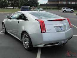nissan skyline for sale uk cadillac cts v coupe 2 door 6 2l one owner only 1 900 miles