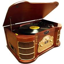 Antique Record Player Cabinet Best Vintage Record Player Reviews In 2016 Cascade Head Music
