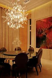 tuscany dining room decoration ideas good looking decorating plan in tuscan dining