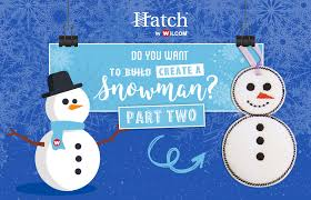 personalized tags ornaments with free
