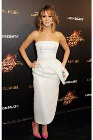 jennifer lawrence style pictures fashion pictures of jennifer
