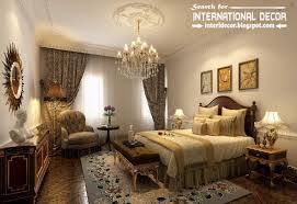Classic Bedroom Design Top Luxury Bedroom Decorating Cool Classic Bedroom Decorating
