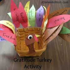 151 best thanksgiving images on crafts