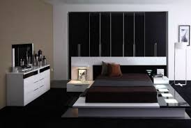 Contemporary Italian Bedroom Furniture Furniture Furniture Contemporary Design Beautiful Contemporary