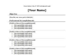 Proper Format For References On Resume References On Resume Format Resume Reference Template Sample