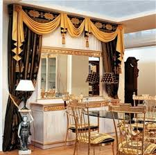 Nice Curtains For Living Room 3076 Best Window Treatments For The Home Drapes Curtains Sheers