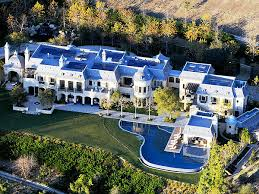 celebrities homes 15 amazing homes of hollywood celebrities
